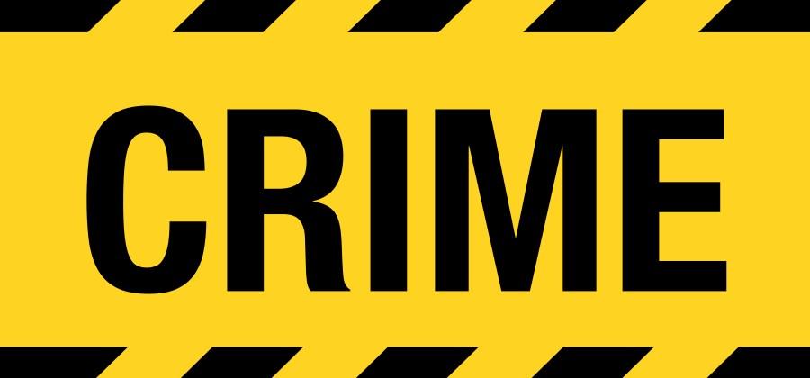 Pensando em cometer um crime contra o Scrum Guide? Cuidado! Temos um Juiz implacável: Heitor Roriz.