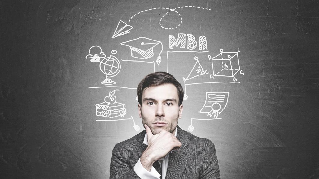 MBA Massimus