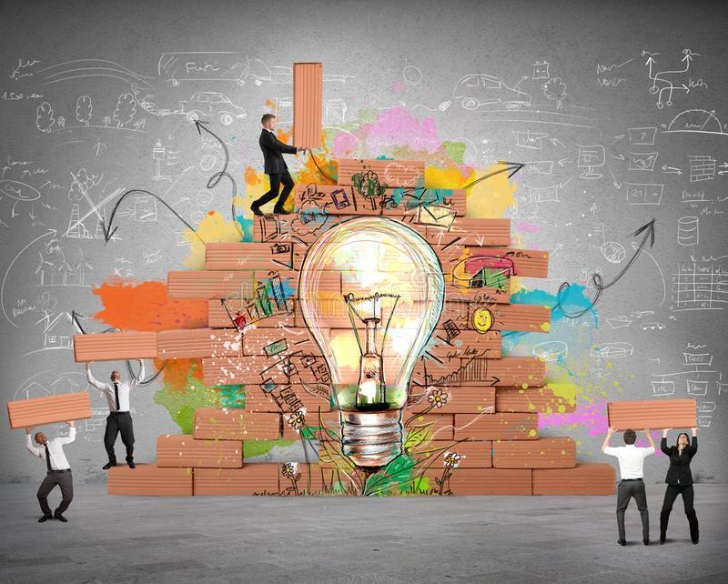 Design Thinking: a metodologia que está transformando as pessoas e empresas.