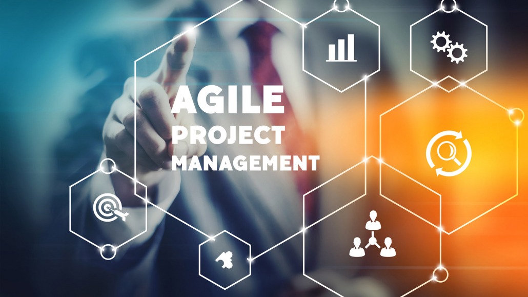 Agile Project Management (APM): da teoria à prática