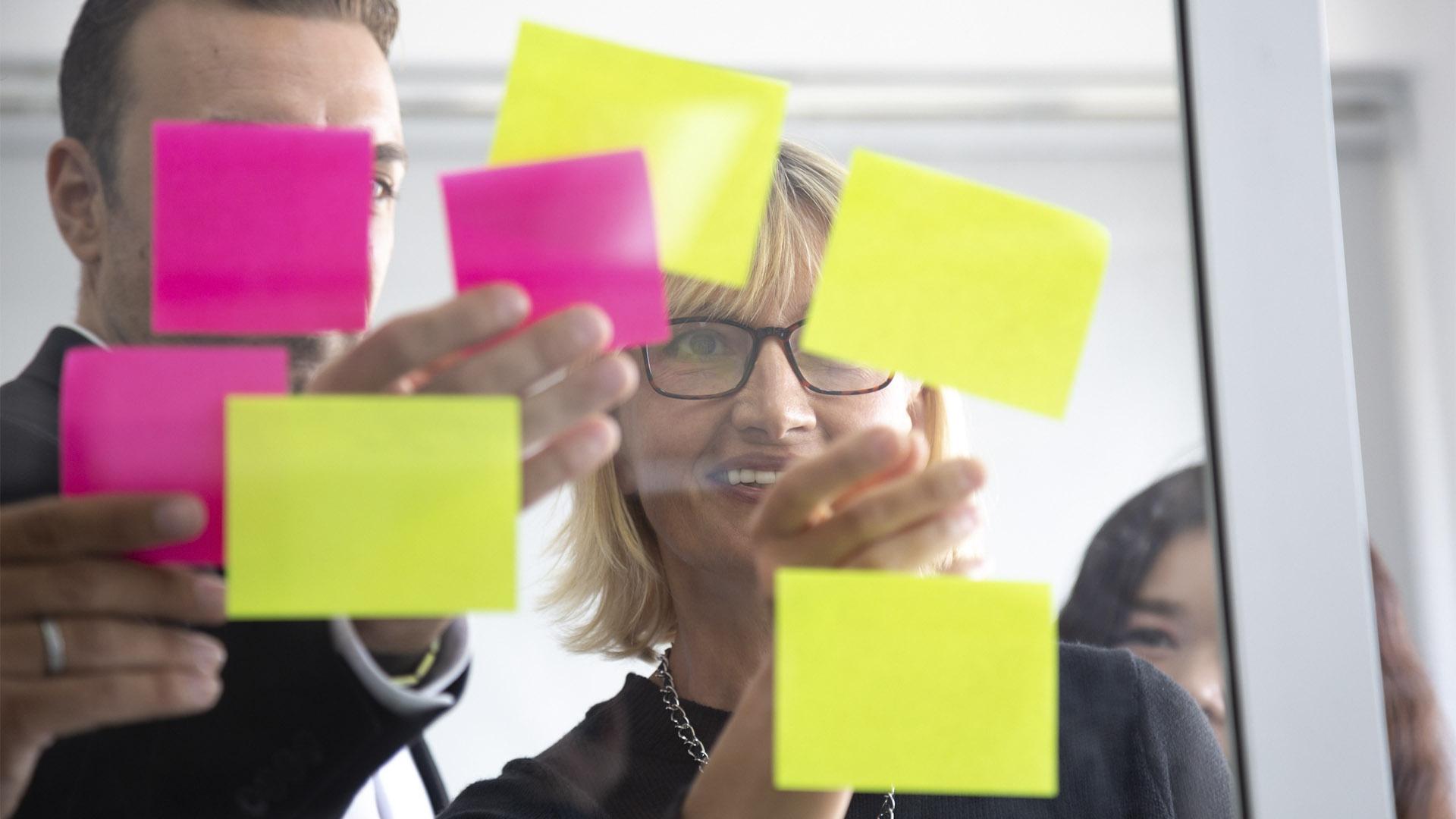 Confira essas dicas para implementar o Scrum na sua empresa