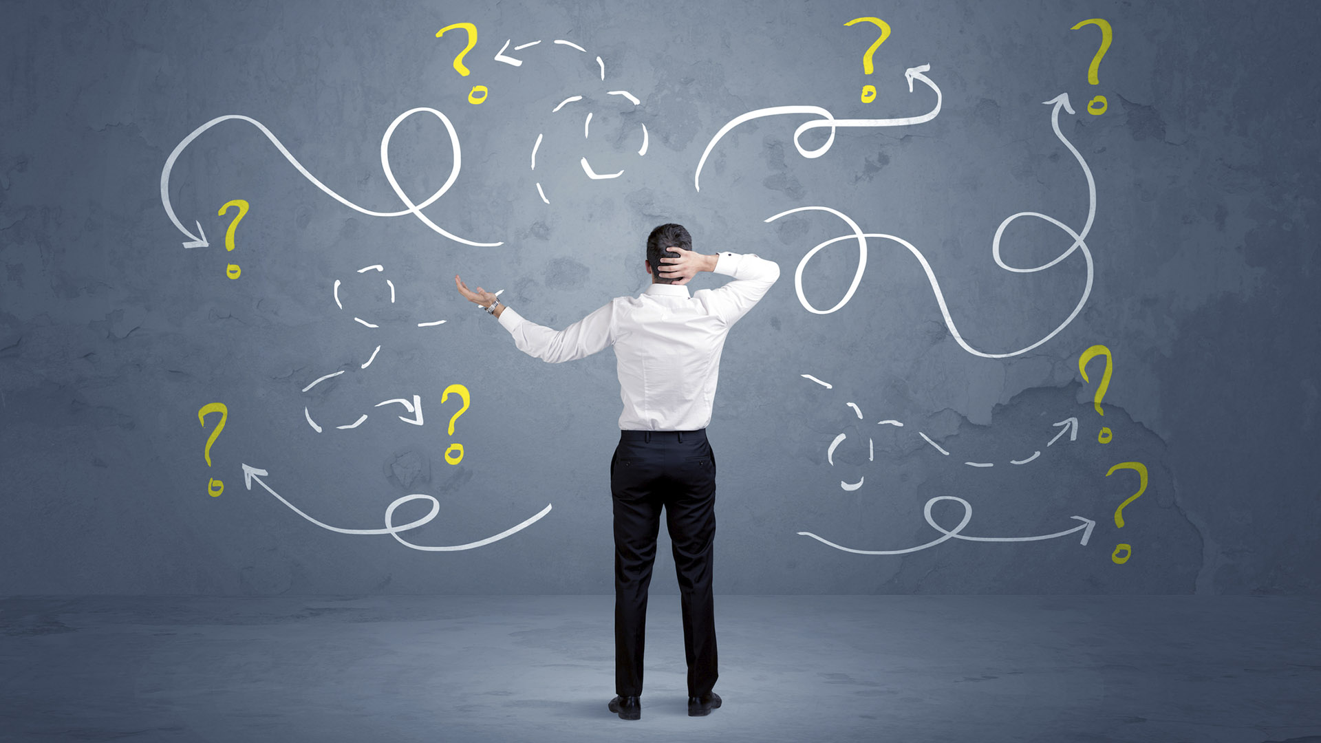 O que é PMBOK e como ele atua na gestão de projetos?