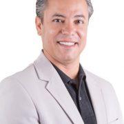 Jorge Penillo