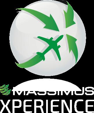 Logo Xperience