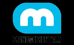 Management 3.0®