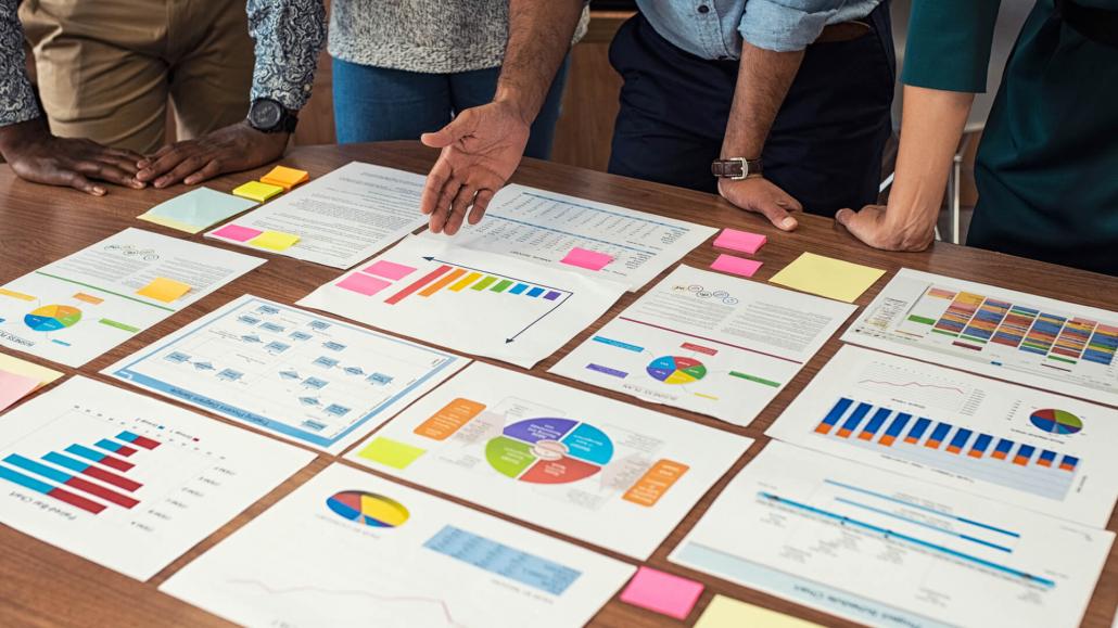 Chegou a hora de planejar com Agile: veja algumas dicas!