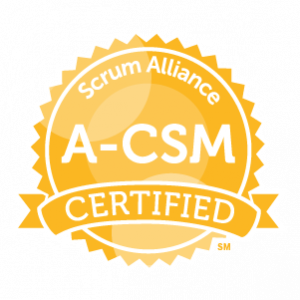 A-CSM®