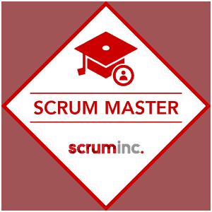 SM® by Scrum Inc