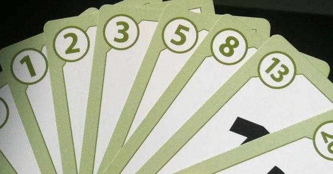 Scrum Retrospective Poker: Como adaptar o Planning Poker para a Retrospectiva