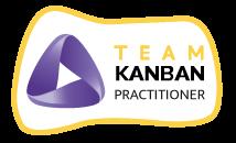 TKP® - Team Kanban Practitioner