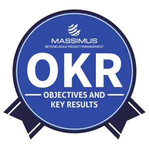 OKR® - Objectives and Key Results