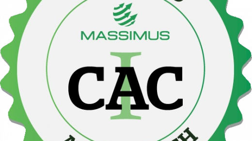 Certified Agile Coach® I - Trailblazers | 06 e 07/02/2021